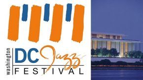 Reloaded twaddle – RT @rosewdc: DC #Jazz Festival: A Night @KenCen 6/13 8PM @dcjazzfest  @EventDC @...