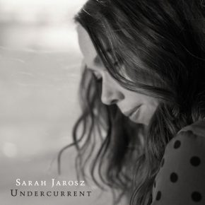 Reloaded twaddle – RT @coslive: Stream Sarah Jarosz's new album Undercurrent: https://t.co/FM6hgGNa...