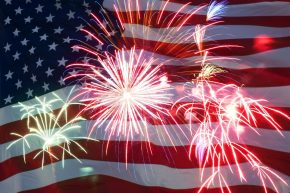 Reloaded twaddle – RT @HypelineNews: The top 30 songs you need on your 4th of July playlist - https...