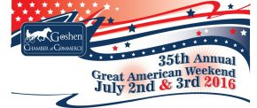 Reloaded twaddle – 35th Annual #GreatAmericanWeekend  arguably Hudson Valley's liveliest 4th July c...