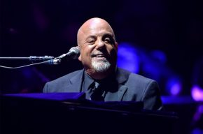 Reloaded twaddle – RT @billboard: 5 best moments from Billy Joel's 33rd sold-out concert at Madison...