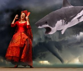 Reloaded twaddle – RT @MMATOpera: FIFTY WORLD #OPERA PREMIERS World Season 2016/2017 Full  Calendar...
