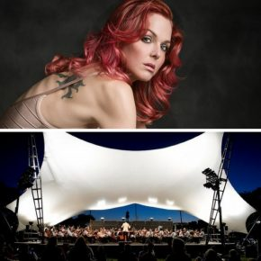 Reloaded twaddle – RT @NSOtweets: Just announced! @Stormof69 joins us on Labor Day for our annual c...