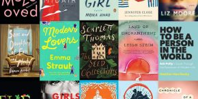 Reloaded twaddle – RT @HuffingtonPost: 📗🌴 16 fabulous beach reads to breeze...