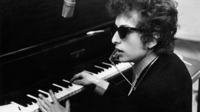 Reloaded twaddle – RT @RollingStone: How Bob Dylan made a deliberate move toward more personal mate...