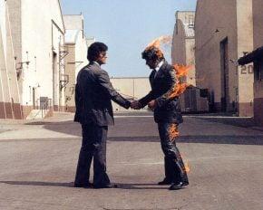 Reloaded twaddle – RT @UweSteiner: Pink Floyd - Wish You Were Here https://t.co/li90AC9zQE https:...