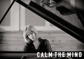 Reloaded twaddle – RT @SteinwayAndSons: 4 Reasons to Play Piano: #2 Calm the Mind https://t.co/QsfY...