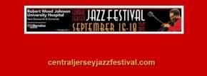 Reloaded twaddle – RT @NBJazzProject: September 16-18! 3 Cities-Flemington-NewBrunswick-Somerville....
