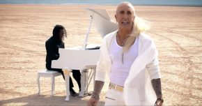"Reloaded twaddle – RT @RollingStone: See Dee Snider turn ""We're Not Gonna Take It"" into p..."
