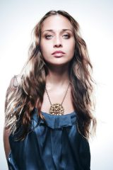 Reloaded twaddle – RT @TheCurrent: Happy Birthday to Fiona Apple, who was born Today in Music Histo...