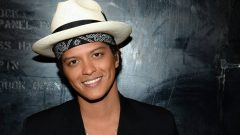 Reloaded twaddle – RT @vmas: Bruno Mars has finished his album and is ready to hit us with a new si...