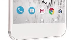 Reloaded twaddle – RT @businessinsider: Google just unveiled the Pixel — its first smartphone #Made...