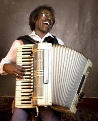 "Reloaded twaddle – RT @nprmusic: RIP Stanley ""Buckwheat"" Dural Jr. of @buckwheatzydeco ht..."