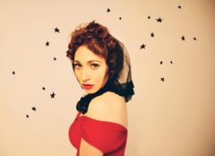Reloaded twaddle – RT @esquire: Why @Respektor Thinks We're All Lucky to Get Older https://t.co/DOc...