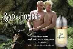"""Reloaded twaddle – RT @davewiner: """"Bad Hombre"""" https://t.co/QKWx67ZeND"""