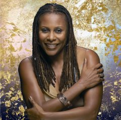 "Reloaded twaddle – RT @TheJazzSoul: Brenda Russell ""Piano In The Dark""  https://t.co/0HKy..."