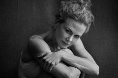 Reloaded twaddle – RT @OsvaldovanN: Nicole Kidman, #Pirelli 2017 by Peter Lindbergh #PirelliCalenda...