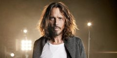 Reloaded twaddle – RT @ClassicRockMag: Classic Rock's final interview with Chris Cornell, from 2015...