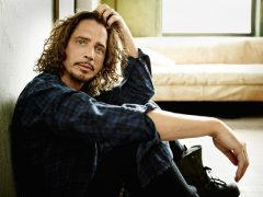 Reloaded twaddle – RT @Independent: Chris Cornell's beautifully poignant words about the death of D...