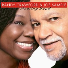 Reloaded twaddle – RT @StPeteJazz: #NowPlaying -Feeling good by @RandyCrawford&JoeSample 04...