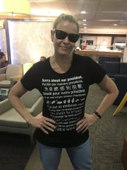 Reloaded twaddle – RT @chelseahandler: The shirt I wear for travel. https://t.co/1JPvCjFxYw