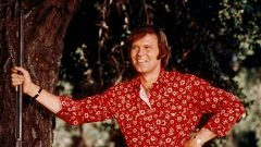 Reloaded twaddle – RT @RScountry: Glen Campbell, iconic country singer-guitarist, dead at 81 https:...