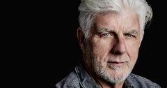 Reloaded twaddle – RT @RollingStone: Inside Michael McDonald's unlikely comeback https://t.co/100O7...