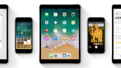 Reloaded twaddle – RT @Gizmodo: 24 things you can do in iOS 11 that you couldn't do before https://...