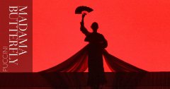Reloaded twaddle – RT @MMATOpera: NEW SEASON 2017-18  Metropolitan Opera #NewYork FIVE NEW PRODUCTI...