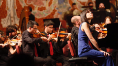 "Reloaded twaddle – RT @AliceSaraOtt: Liszt's Totentanz in #Barcelona  @PlateaMagazine: ""a clea..."