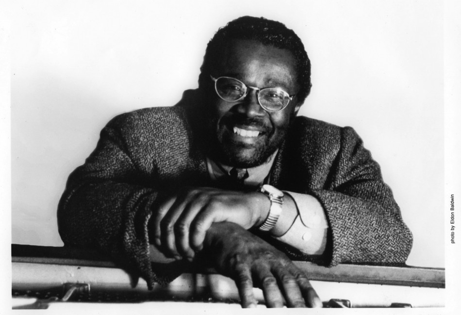 Larry-Willis